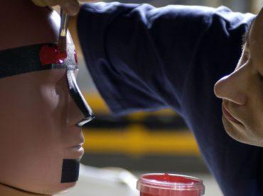 EuroNCAP-Crashtest: Renault bietet vorbildliche Sicherheit