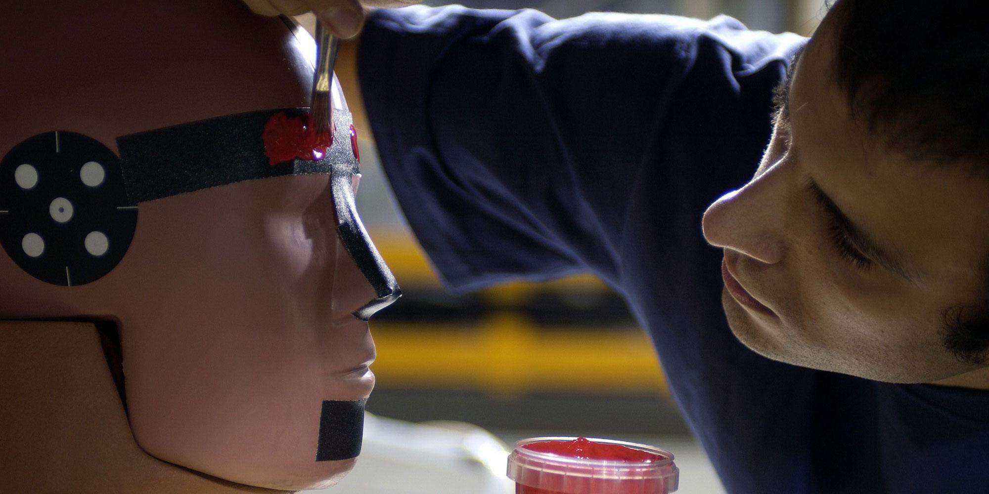Renault Modelle glänzen mit vorbildlicher Sicherheit