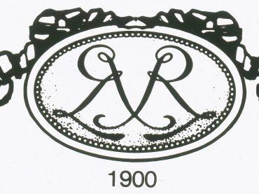 Renault & der Rhombus