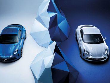 Faszination im Kleinformat: Modellautos von Renault