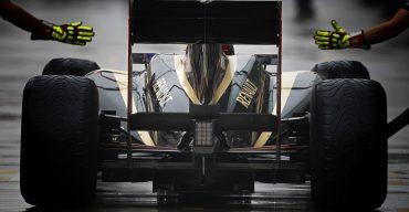 Renault F1: Ab 2016 wieder mit eigenem Werksteam