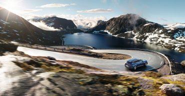 Lässt Herzen höher schlagen: neues Trio von Renault