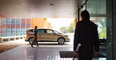 So geht Gewinnen: Renault erzielt Absatzplus