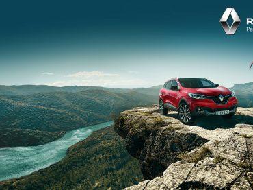 Markenwerte für Menschen – so tickt Renault