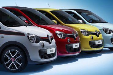 Rot, Grau oder Schwarz: Das Geheimnis der Autofarben
