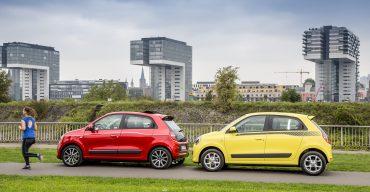 Welcher Renault Typ sind Sie?