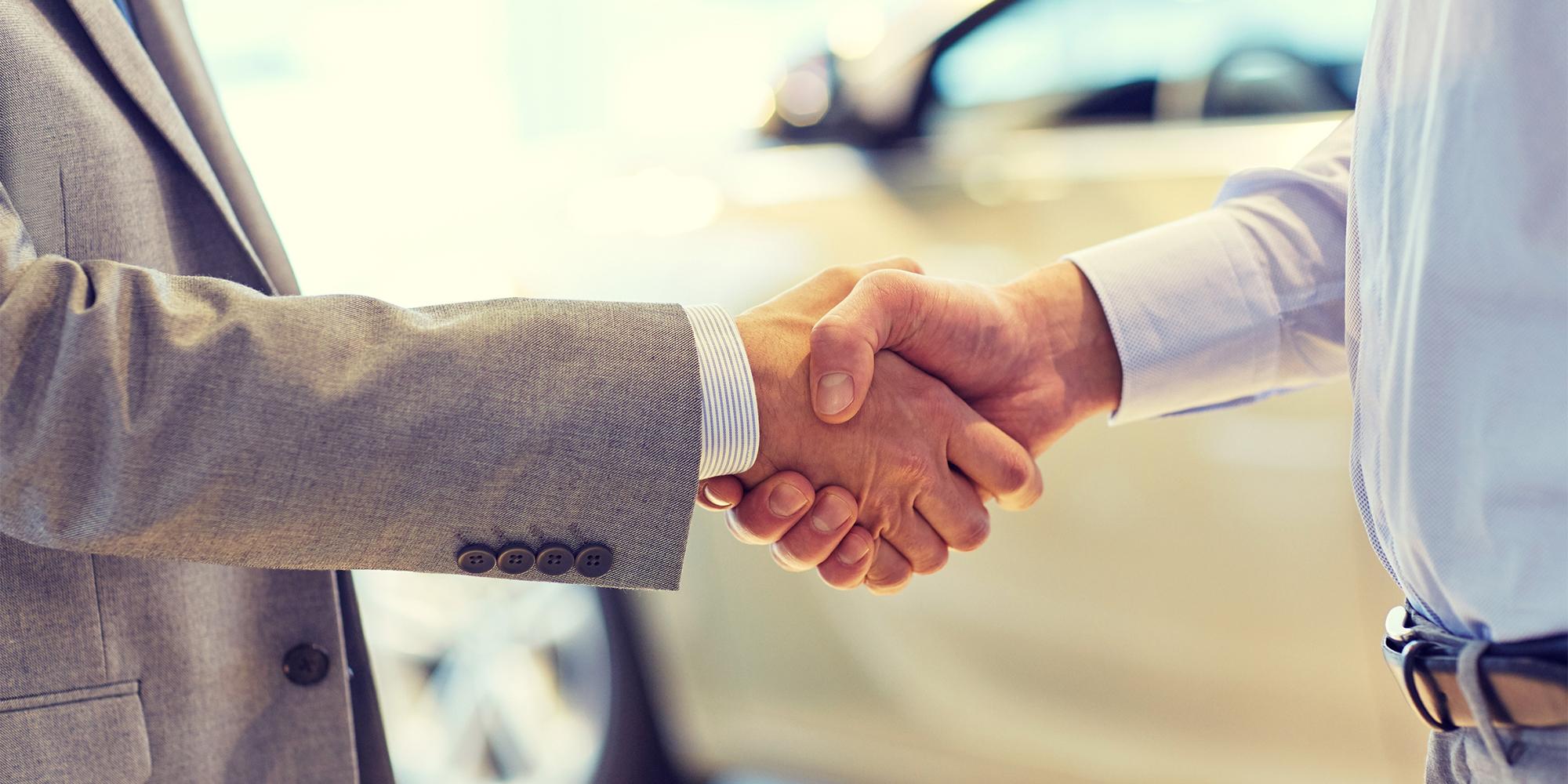 Autos privat verkaufen