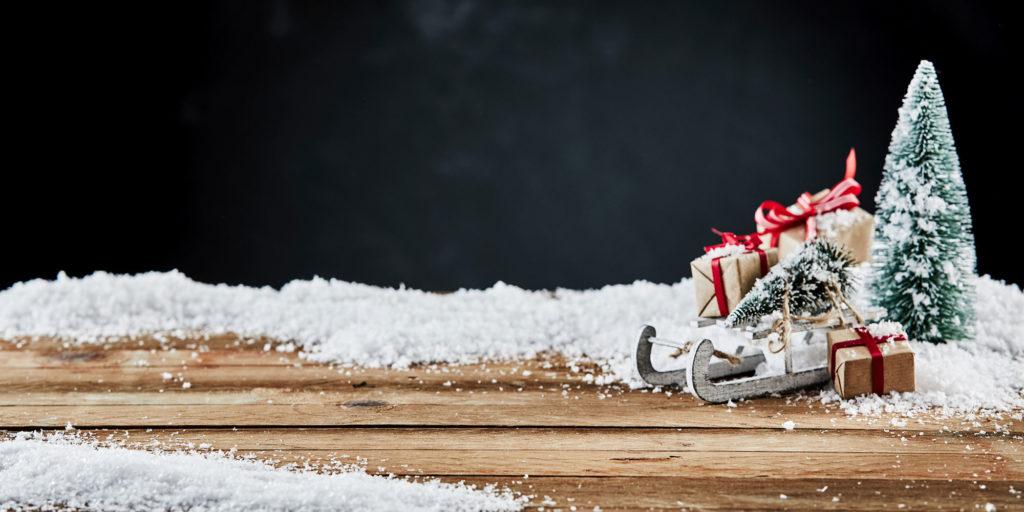 Tipps und Wissenswertes rund um den Weihnachtsbaum