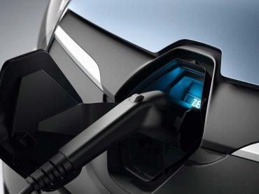 Renault ist innovationsstärkster Elektroautohersteller