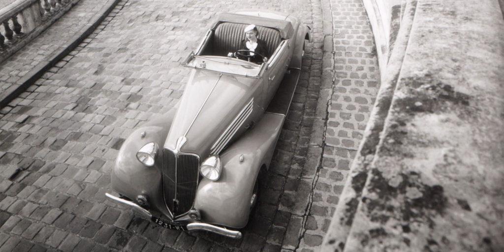 Renault in Deutschland