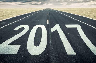 Worauf Autofahrer 2017 achten müssen