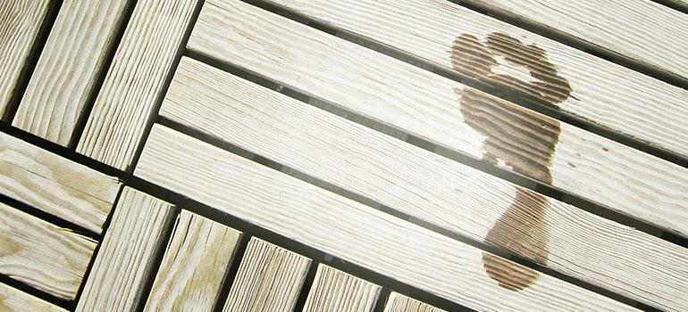 Endlich entspannen in Deutschlands Thermalbäder