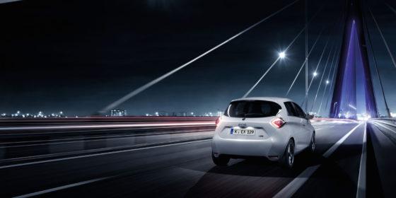 Studie: Immer mehr Kunden wollen E-Autos kaufen