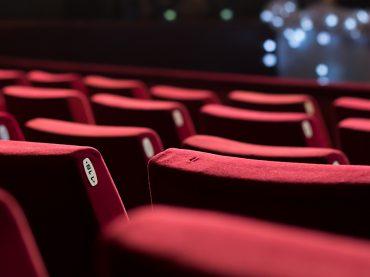 Kinohits 2017: Das sind die 10 Blockbuster des Jahres