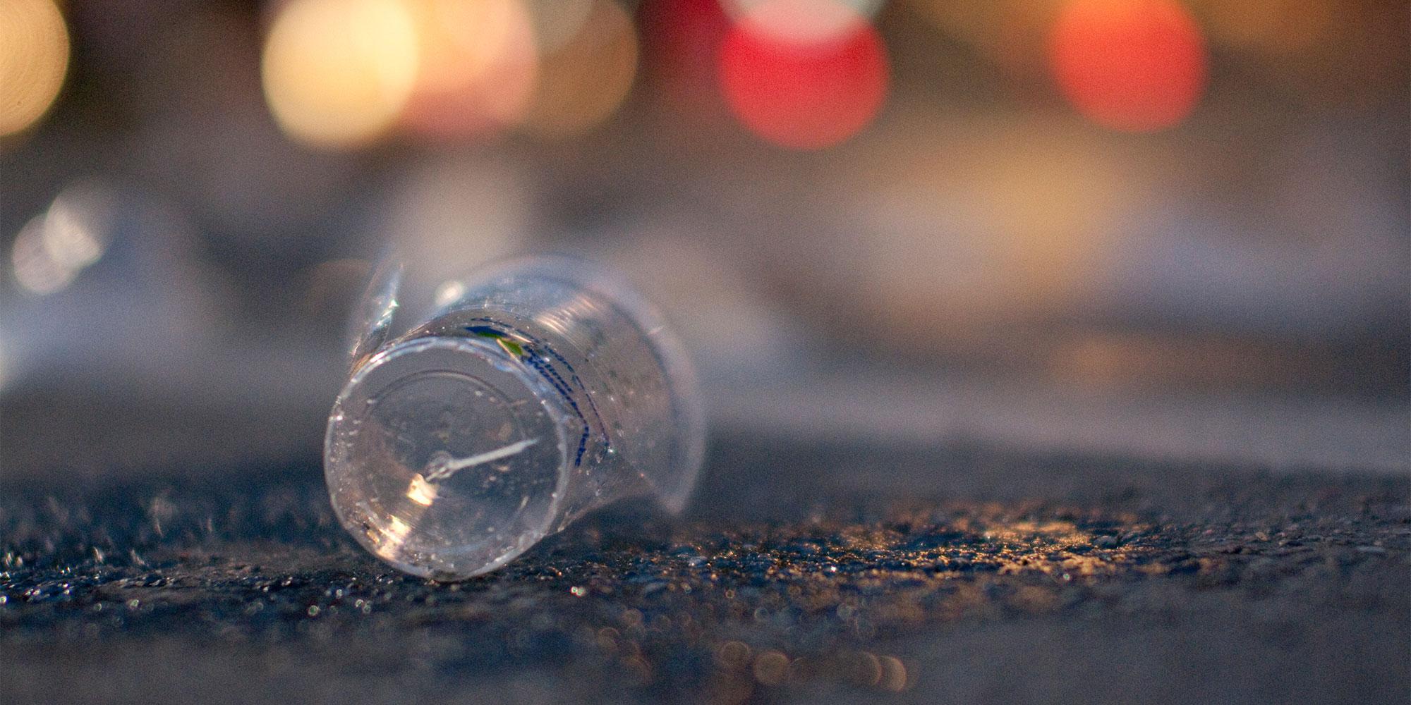 Machen Sie mit: 10 Tipps für Umweltschutz im Alltag