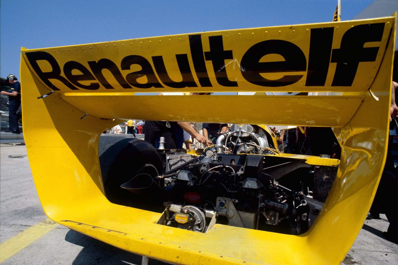RS01 von 1977