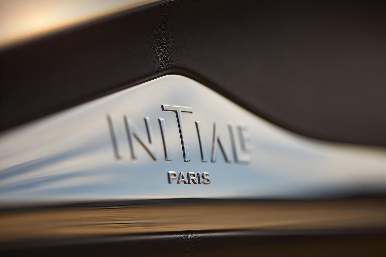 CAPTUR, Initiale Paris, Crossover, Renault, 2017