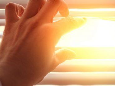 Hitze im Büro: Diese Tipps machen das Arbeiten leichter