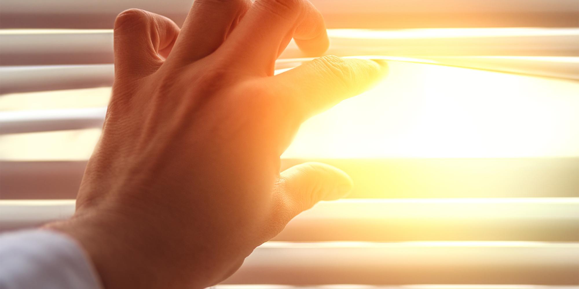 Praktische Büro-Tipps: Angenehmer Arbeiten im Sommer