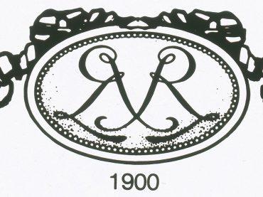 Renault Historie: Die bewegte Geschichte des Rhombus