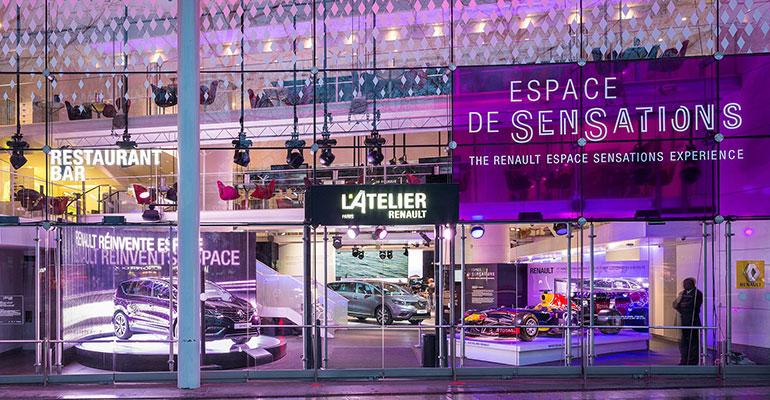Paris-Tipps mal anders: Diese Orte müssen Sie gesehen haben