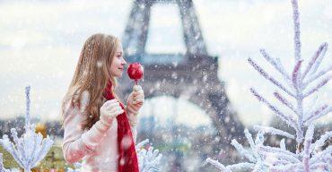 Paris erleben: Reisetipps für die Stadt der Liebe