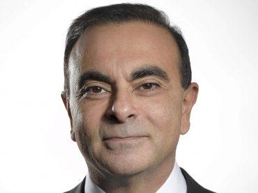 Renault–Nissan Allianz verkauft 2017 10,6 Millionen Fahrzeuge