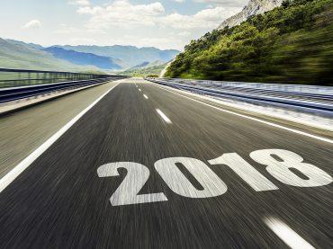 Autofahrer aufgepasst: Das ändert sich 2018