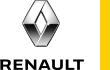 Renault Welt