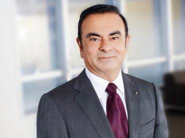Renault Gruppe mit Rekordergebnissen bei Verkäufen, Umsatz, operativer Marge und Nettoergebnis