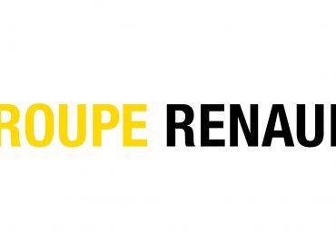 Renault, Alpine und Dacia mit vielen Neuheiten in Genf