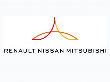Renault–Nissan–Mitsubishi tritt Carsharing–Bündnis DiDi Auto Alliance bei