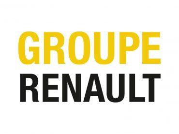 Renault Gruppe: 13,2 Milliarden Euro Umsatz