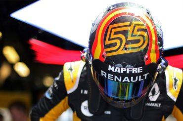 Leben am Limit: Die Sicherheitsausrüstung der F1-Fahrer