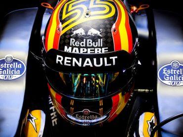 Renault Sport Academy ebnet Talenten den Weg in die Formel 1