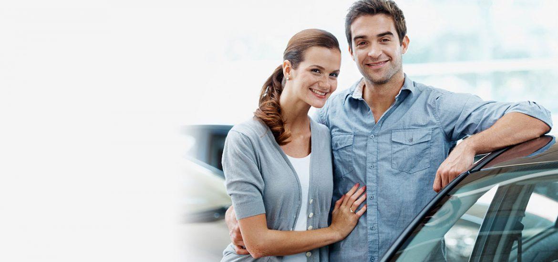 Die Renault Wechselpraemie: Diesel gegen neu