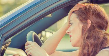 Die besten Stauwarner-Apps: Freie Fahrt voraus