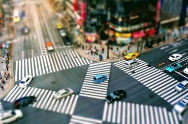 Wichtig zu wissen: Verkehrsregeln im Ausland