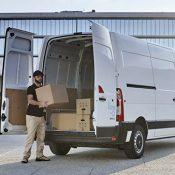 Renault ZOE bleibt Nummer Eins bei Elektrofahrzeugen