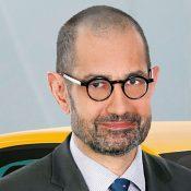 Renault Gruppe erzielt neuen Halbjahres–Verkaufsrekord