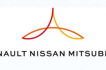 Renault–Nissan–Mitsubishi und Google entwickeln nächste Infotainment–Generation