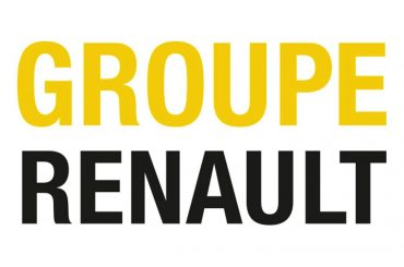 Messeneuheiten der Renault Gruppe in Paris