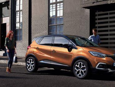 Renault Umtauschprämie gilt bundesweit: Bis zu 10.000 Euro für alte Diesel