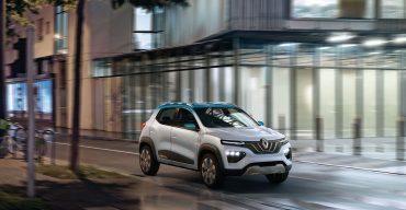 CLIO mit Hybridantrieb, CAPTUR und MEGANE als Plug-in-Hybrid