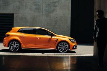 Rückblick: Das war das Renault Jahr 2018