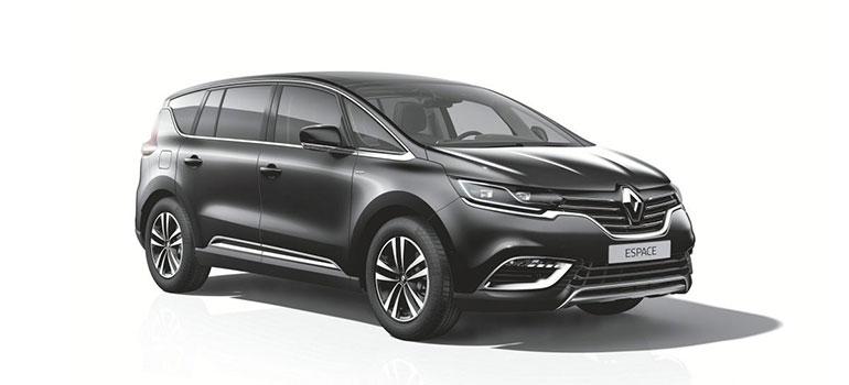 Renault Sondermodelle: viel Auto für kleines Geld