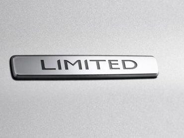 Renault Sondermodelle: viel Ausstattung zu attraktiven Preisen