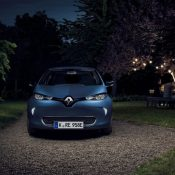 Einfach elektrisierend: Z.E. Jahresrückblick 2018