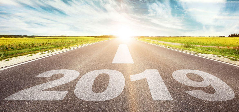 Das ändert sich 2019: Wichtige Neuregelungen für Autofahrer