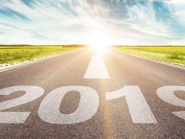Achtung, Autofahrer: Wichtige Neuregelungen für 2019